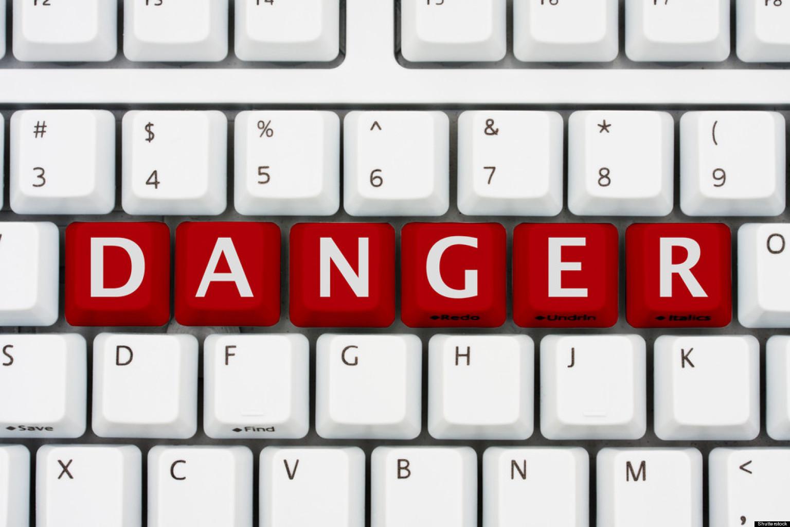 internetes társkereső előnyei hátrányok cikkek